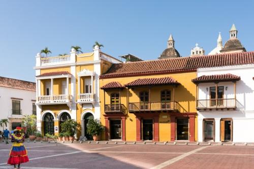 En territoire Kogi, Colombie (52')